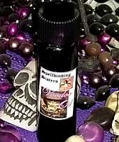Voodoo Spiritual Oils / Essential Oils